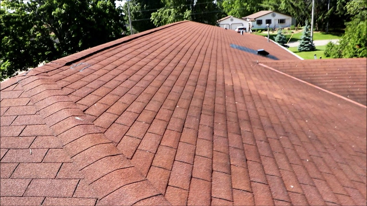 How much does a roof cost to replace part 1 - Roofing ...